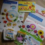 Pflanzaktion Bienenretter & Umwelttag