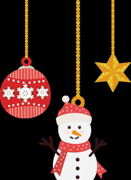 Weihnachtsgrüße Förderverein Grundschule Renghausen